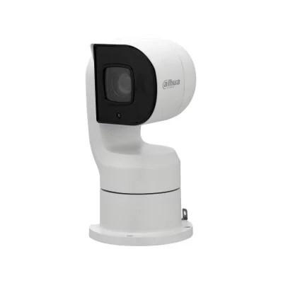 Dahua PTZ IP Camera PTZ1A225U-IRA-N