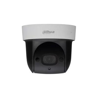 Dahua IP Camera SD29204UE-GN