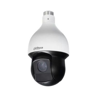 Dahua PTZ IP Camera DH-SD59430U-HNI