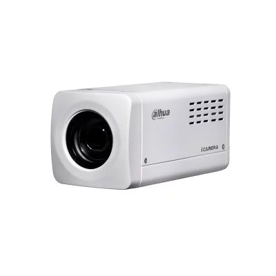 Dahua PTZ IP Camera SDZ2030S-N