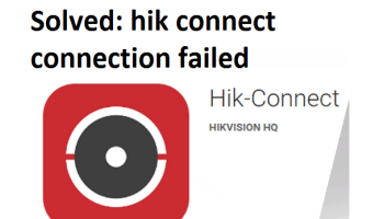 Hik Connect For PC-Free Download Hik-Connect for Windows/MAC
