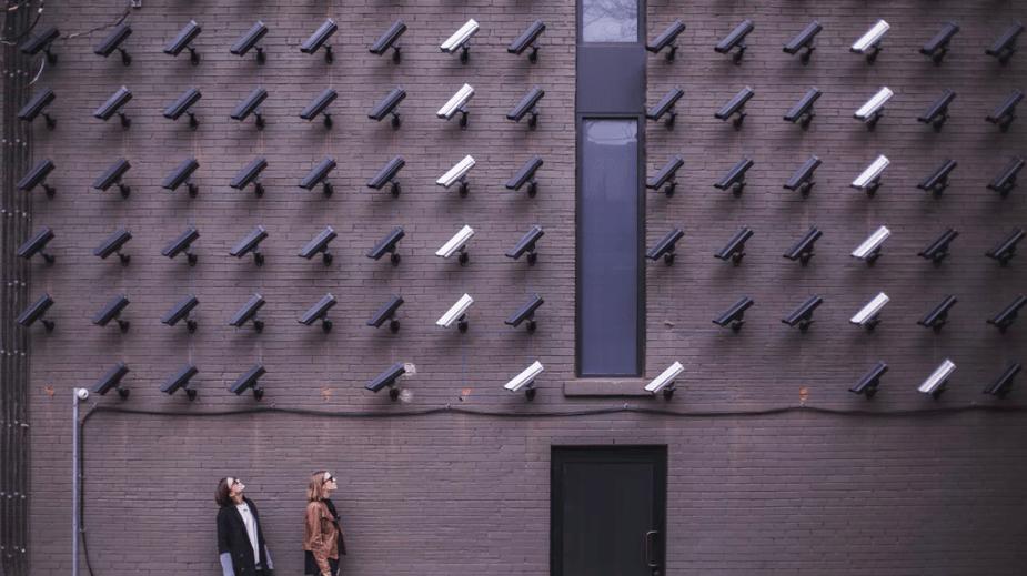 best cctv surveillance cameras
