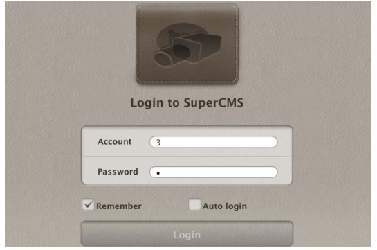 superlivepro for pc mac