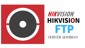 cctv ftp server configuration for all DVR/NVR - free CCTV cloud storage