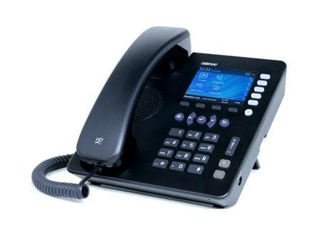 best voip phones