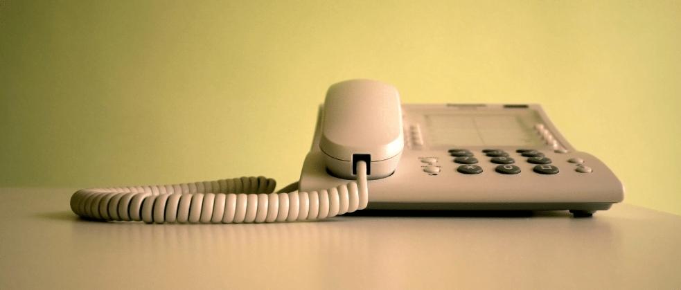 Best VOIP phones of 2018