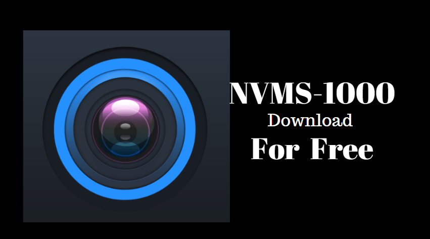 nvms 1000 download