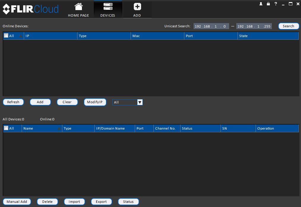 flir-cloud-client software-for-pc-6