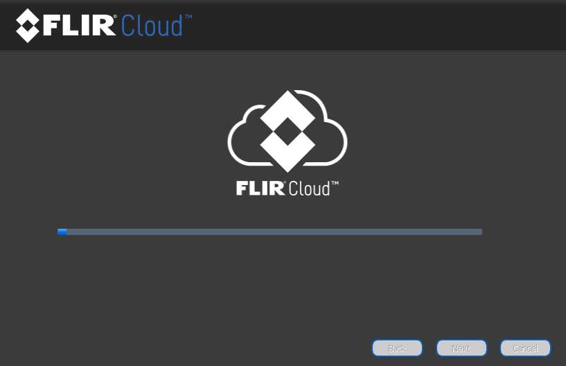 flir-cloud-client-software-for-pc-4