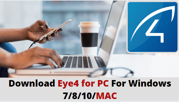 Eye for PC Free Download