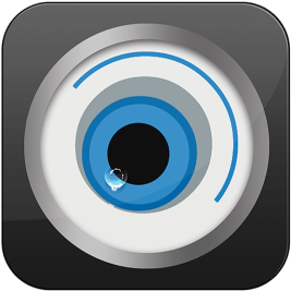 Sricam App logo