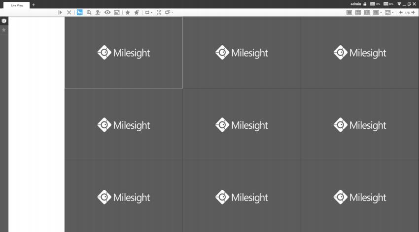 M-Sight Pro for Windows