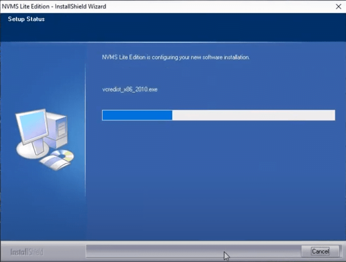 HiFocus Velocity for Windows