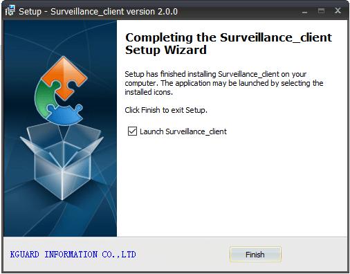 KView for Windows