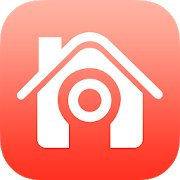 Download AtHome Camera For PC Free
