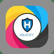 Velocity by HiFocus