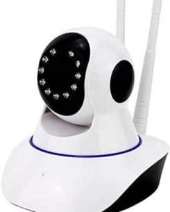 V380 Pro Wireless Home