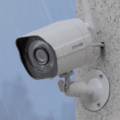 Zmodo Outdoor Security Cam