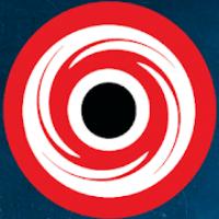 PRIZOR LIVE's Logo