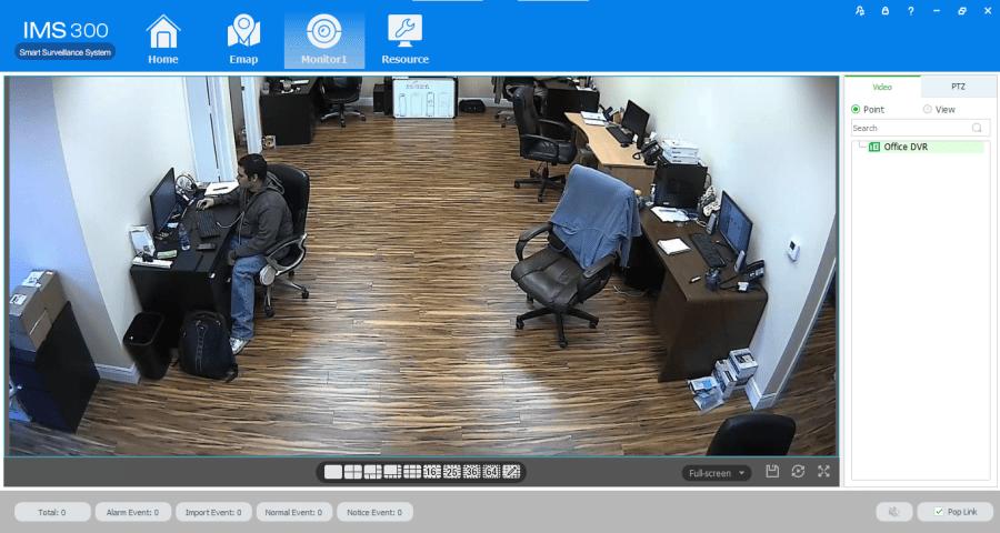 SPY VSS for Windows