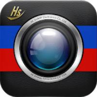 HISHARP Logo