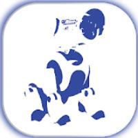 Watashi AHD V2 Logo