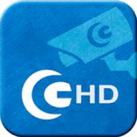 Greatek HD CMS Logo