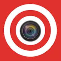 HIVIZ App Logo