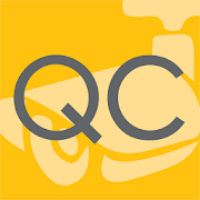 Q-See QC View App Logo