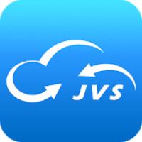 CloudSEE JSV App Logo