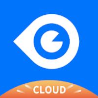 Logo of Wansview Cloud