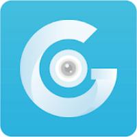 Logo of GENBOLT CAM