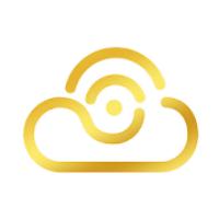 BluecamCloud App Logo