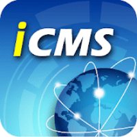 GuardCMS App Logo