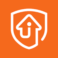 JAWA App Logo