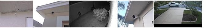 ANNKE C800 4K Outdoor Camera 14