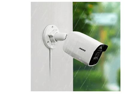 ANNKE C800 4K Outdoor Camera 8