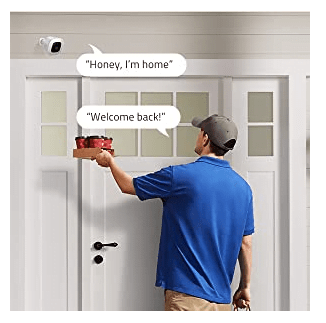 Eufy Security SoloCam L20 11