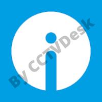 ISIWI App Logo
