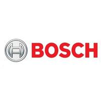 Bosch-CCTV-Dubai