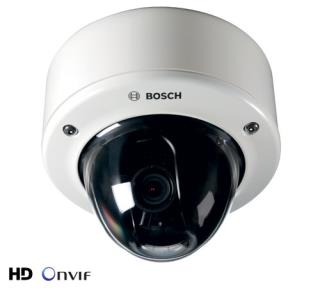 Bosch CCTV Camera Dubai