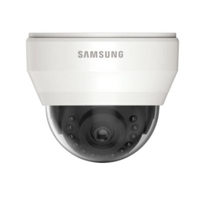 Samsung CCTV Dubai