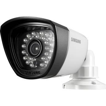 CCTV Dubai