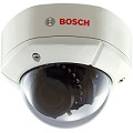 Outdoor-CCTV-Camera-Dubai