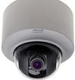 IP-cctv-camera-dubai