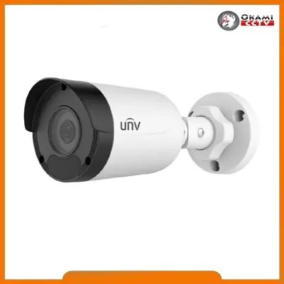 ip camera รุ่น IPC2C22LR3-PF40-TS