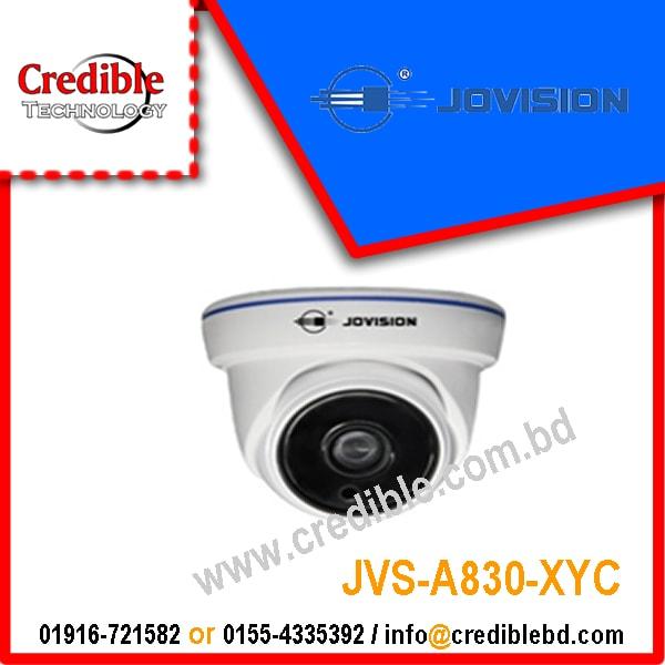 JVS-A830-XYC