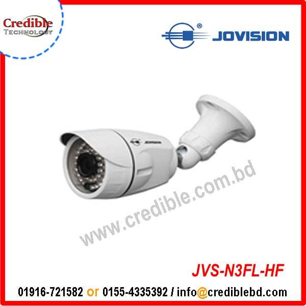 JVS-N3FL-HF