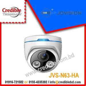 JVS-N63-HA