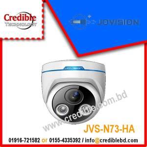 JVS-N73-HA